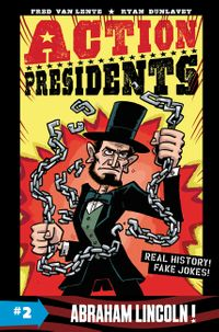 action-presidents-2-abraham-lincoln