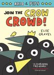 arlo-and-pips-2-join-the-crow-crowd