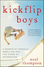 kickflip-boys