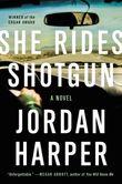 she-rides-shotgun