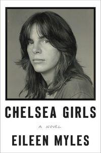 chelsea-girls