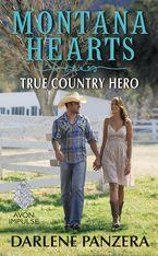 Montana Hearts: Sweet Talkin