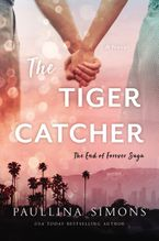 the-tiger-catcher