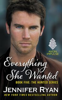 everything-she-wanted