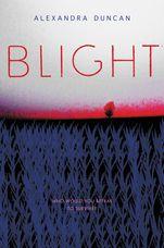 Blight