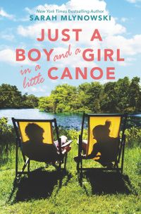 just-a-boy-and-a-girl-in-a-little-canoe