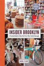 insider-brooklyn