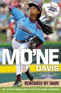 mone-davis-remember-my-name
