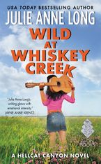 wild-at-whiskey-creek