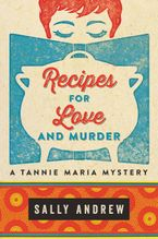 recipes-for-love-and-murder