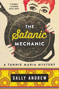 the-satanic-mechanic