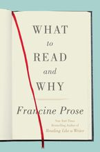 what-to-read-and-why