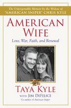 american-wife
