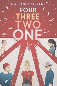 four-three-two-one