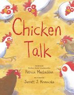 chicken-talk