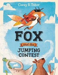 fox-and-the-jumping-contest