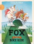 fox-and-the-bike-ride