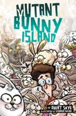 mutant-bunny-island