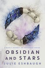 obsidian-and-stars