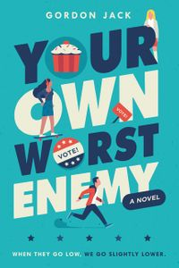 your-own-worst-enemy
