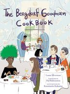 bergdorf-goodman-cookbook