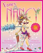 Fancy Nancy 10th Anniversary Edition eBook  by Jane O'Connor