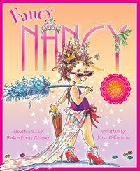 fancy-nancy-10th-anniversary-edition