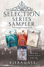 the-selection-series-sampler