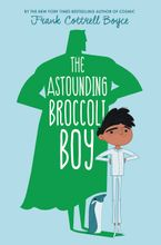 the-astounding-broccoli-boy