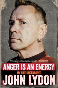anger-is-an-energy