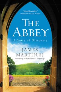 the-abbey