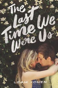 the-last-time-we-were-us