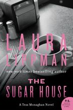 The Sugar House Paperback  by Laura Lippman
