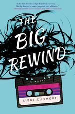 The Big Rewind