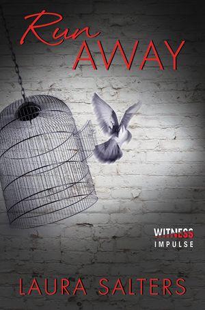 Run Away book image