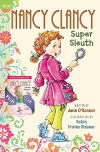 fancy-nancy-nancy-clancy-bind-up-books-1-and-2