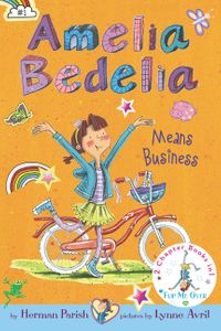 amelia-bedelia-bind-up-books-1-and-2