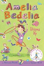 amelia-bedelia-bind-up-books-5-and-6