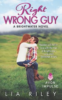 right-wrong-guy