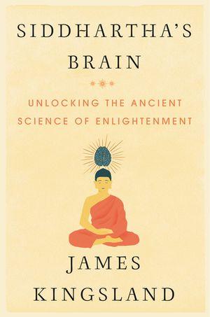 Siddhartha's Brain book image