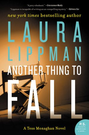 Another Thing to Fall book image