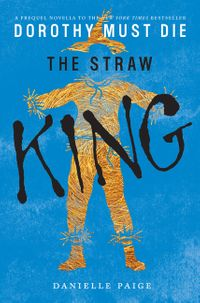 the-straw-king