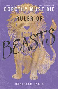ruler-of-beasts