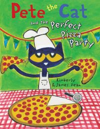 pete-the-cat-and-the-perfect-pizza-party