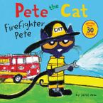pete-the-cat-firefighter-pete
