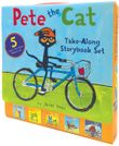 pete-the-cat-take-along-storybook-set