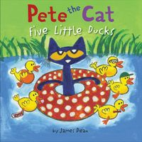 pete-the-cat-five-little-ducks