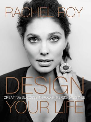 Design Your Life book image