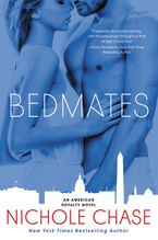 Bedmates Paperback  by Nichole Chase