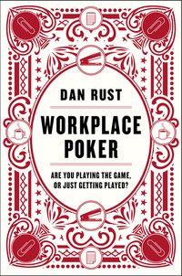 workplace-poker